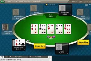 Pmu poker telechargement play mobile slots for real money