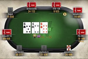 blackjack enterprise ltd   singapore