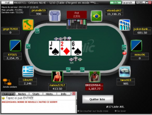 Betclic telecharger poker all gambling contracts in the united states are illegal
